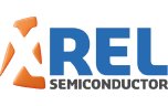 X-REL Semiconductor